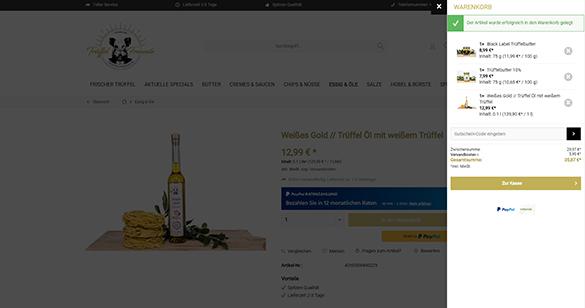 Trüffelfreunde_Screenshot 3