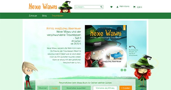 Screenshot_Hexe-Wawu-4
