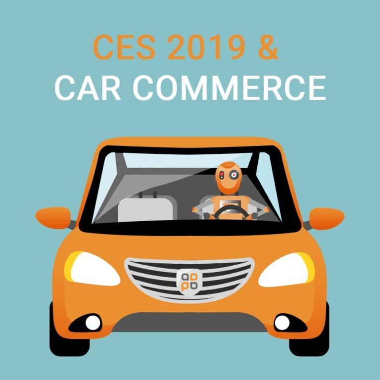 PodcastCES19CarCommerce
