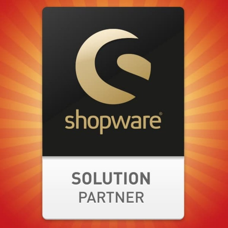 ShopwareSolutionPartnerPixup